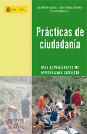 Jóvenes guía de Mataró - Graell, Mariona - [S.l.] : Editorial Octaedro, 2010.