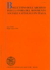 Indice dei nomi di persona -  - Milano : Vita e Pensiero, 2004.