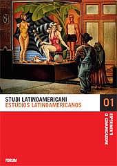 A madeira podre do paraíso terrestre - Crivelli Visconti, Jacopo - Udine : Forum Editrice Universitaria, 2008.