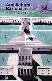 Architettura razionale, 1973-2008