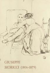 Giuseppe Moricci (1806-1879)