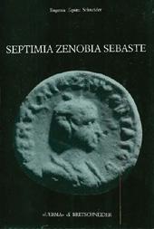 Septimia Zenobia Sebaste