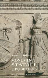 Monumenti statali e pubblico