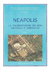 Neapolis.