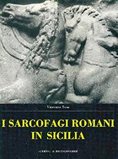 I sarcofagi romani in Sicilia