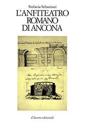 L'anfiteatro romano di Ancona