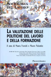 Responsabilità sociale d'impresa : temi e prospettive - Benedetti, Aureliano - Milano : Franco Angeli, 2004.