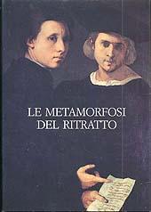 Le metamorfosi del ritratto