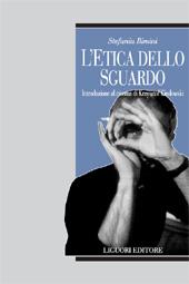 L'etica dello sguardo : introduzione al cinema di Krzysztof Kieslowski