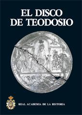 El disco de Teodosio