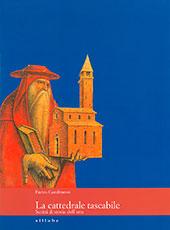 La cattedrale tascabile : scritti di storia dell'arte