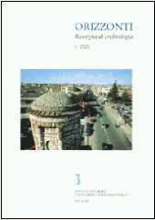 Maxentius and the Arch of Constantine - Ross Holloway, R. - Pisa-Roma : [S.l.] : Istituti editoriali e poligrafici internazionali  ; Fabrizio Serra, 2003.