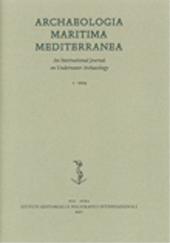 Notizie in breve - Stefanile, Michele - Pisa : Fabrizio Serra, 2011.