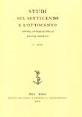 Norme redazionali della casa editrice -  - Pisa : [S.l.] : Istituti editoriali e poligrafici internazionali  ; Fabrizio Serra, 2007.
