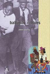 Ballando il blues