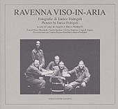 Ravenna viso in aria