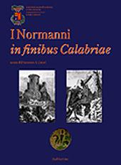I normanni in finibus Calabriae