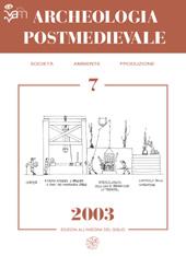 Il maglio idraulico di Molini di Fraconalto (AL) - Maestri, Mirella - Firenze : All'insegna del giglio, 2003.