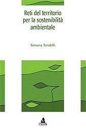 Reti del territorio per la sostenibilità ambientale