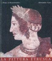 La pittura etrusca : guida breve