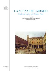 La scena del mondo : studi sul teatro per Franco Fido - Pertile, Lino - Ravenna : Longo, 2006.