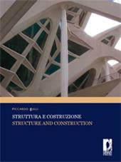 Struttura e Costruzione = Structure and construction