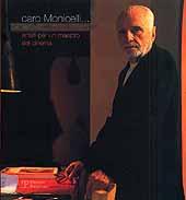 Caro Monicelli... : artisti per un maestro del cinema