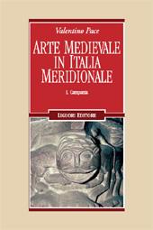 Arte medievale in Italia meridionale