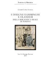 I disegni fiamminghi e olandesi della Biblioteca Reale di Torino