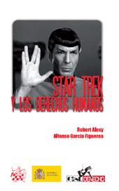 Star Trek y los derechos humanos