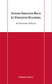 Johann Sebastian Bach : le Variazioni Goldberg