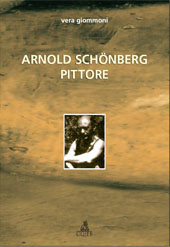 Arnold Schönberg pittore