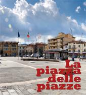 La piazza delle piazze