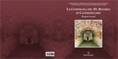 La Compagnia del SS. Rosario di Castelvecchio : restauri recenti