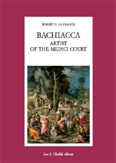Bachiacca : Artist of the Medici Court