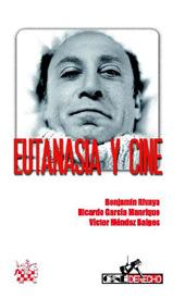 Eutanasia y cine