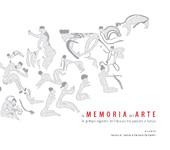 La memoria dell'arte : le pitture rupestri dell'Acacus tra passato e futuro