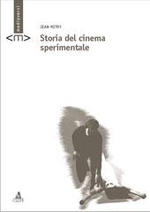 Storia del cinema sperimentale