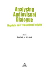 An Analysis of the Language of Original and Translated Film : Dubbing Into English - Taylor, Christopher - Bologna : CLUEB, 2009.