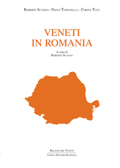 Veneti in Romania