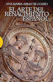 El arte del Renacimiento español