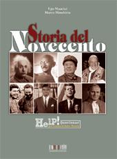 Storia del Novecento
