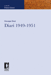 Diari 1949-1951
