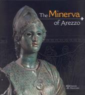 The Minerva of Arezzo