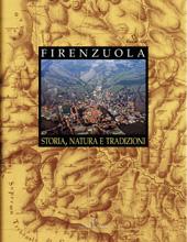 Firenzuola : storia, natura, tradizioni