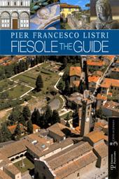 Fiesole the guide
