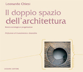 Il doppio spazio dell'architettura : ricerca sociologica e progettazione