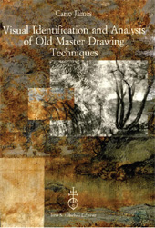 Visual Identification and Analysis of Old Master Drawing Techniques