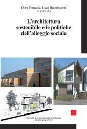 L'architettura sostenibile e le politiche dell'alloggio sociale