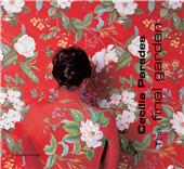 Cecilia Paredes : the final garden : fusione fra il corpo umano e la natura - Gozzini, Rosetta, editor - [S.l.] : Gangemi Editore, 2011.